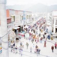 Tibet 001