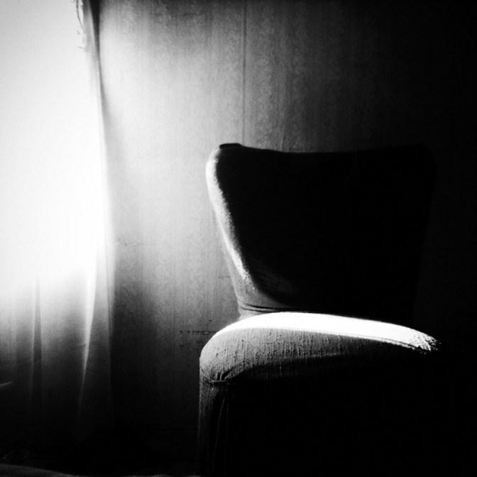 HUM_Nino Cannizzaro©_01