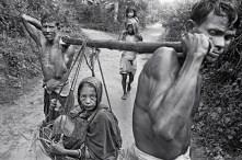 BANGLADESH. 1971.