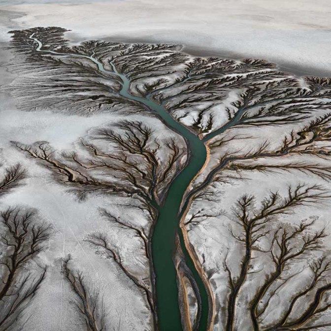2_-Edward-Burtynsky_-Delta-del-fiume-Colorado-n_-2_-San-Felipe-Bassa-California-Messico-2011_