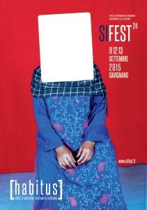 manifesto-sifest-bassa-719x1024