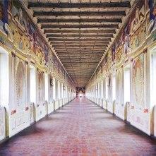 candida-hc3b6fer-galleria-degli-antichi-sabbioneta-i-2010-web