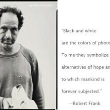 robert-frank-best-with-type