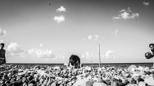 BeachSketches_11