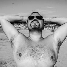 BeachSketches_23