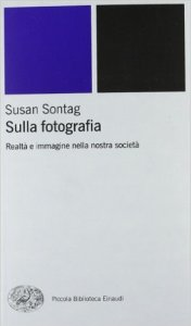 S.Sontag