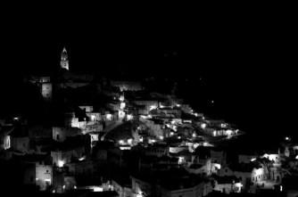 20_-Matera_®Martina-Cirese_Fabrica-633x420