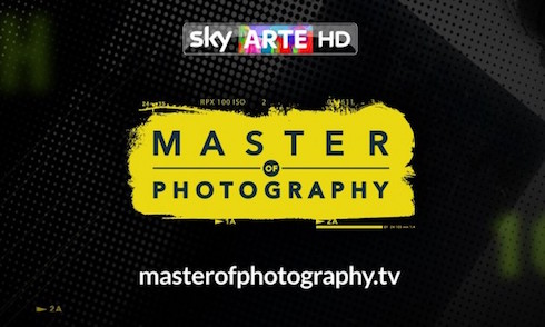 Master-of-Photography
