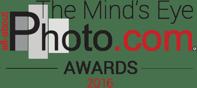 AAP-Awards-2016-928x417