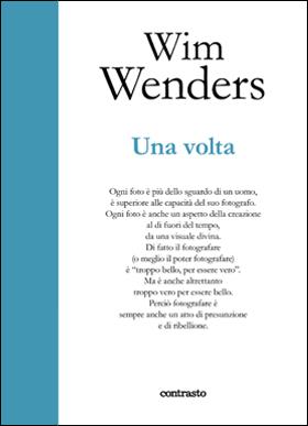 wenders_una_volta_G.jpg