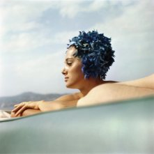 Lartigue_05_1961-S-Empain