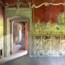 Silvia-Camporesi-Atlas-Italiae-05-630x420