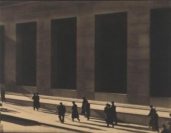 Wall-Street_1000