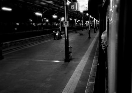 IL-Viaggio-Luigi-Vegini-jpg-424x300