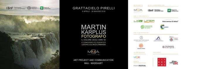 Made4Art_Martin-Karplus_Pirelli_sl