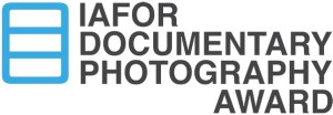 IAFOR-Documentary-Photography-Awards-Black-Text