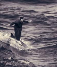 Stranger-Than-Fiction-The-Miracle-of-Dolphin-Surfing-2002-Joan-Fontcuberta-C-Joan-Fontcuberta