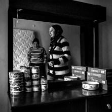 grand_refugees_hotel_08