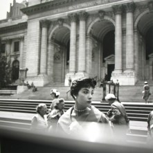 _CACHE_New-York-Public-Library-New-York-1952-599x600_418x0