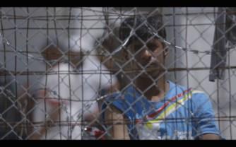 Frame-video-Andrea-Cossu-Moria-672x420