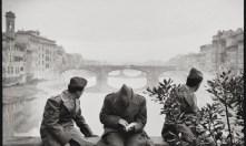 1_Leonard-Freed_Firenze_1958_©-Leonard-Freed-Magnum-Brigitte-Freed-1000x600