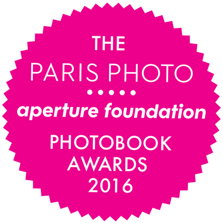 aperture_awardbadge