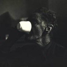 Ben-James-Wales-1953