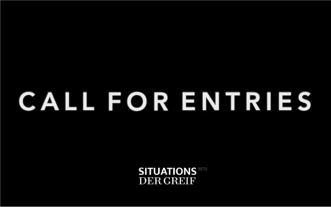 dergrif-Call-Situations_