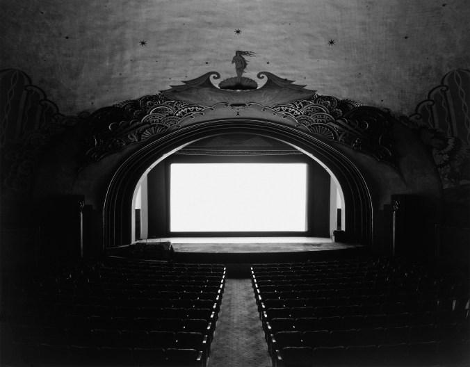 05_-avalon-theater