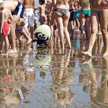 Hov Wasser_Roberto Audenino