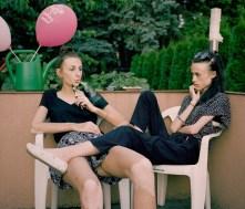 308-lr-hald-les-filles