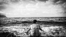 beachsketches_5