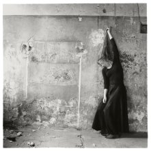 08-francesca-woodman-on-being-an-angel