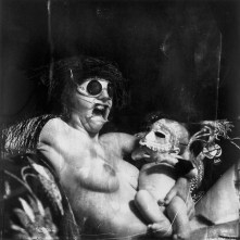 witkin_joel_peter_02