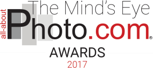 all-about-photo-awards