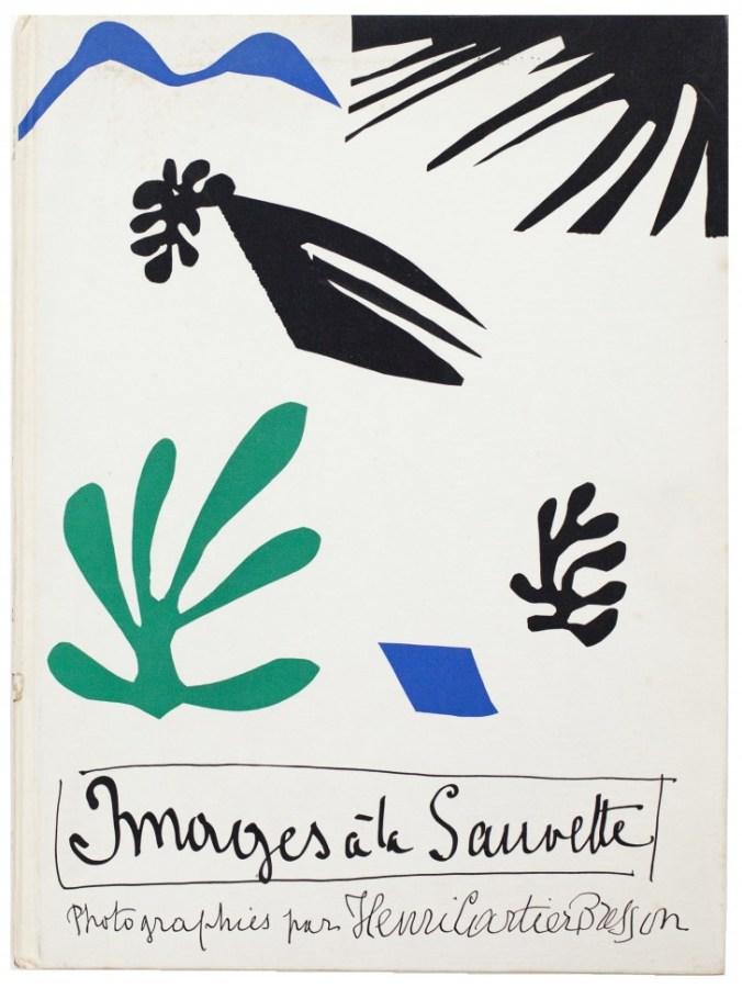 001-henri-cartier-bresson-images-a-la-sauvette-verve-1952-couverture-henri-cartier-bresson-magnum-photos-728x969
