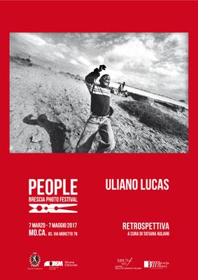 loc-lucas_bassa
