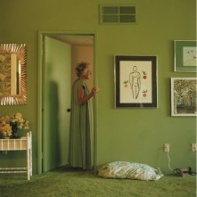 PFH12_SULTAN_Mom_In_Doorway_1992-792x1000