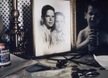 PFH13_SULTAN_My_Fathers_Dresser_1985-1000x726