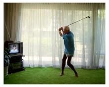 PFH27_SULTAN_Golfswing_1986-1000x800