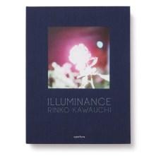 Rinko Kawauchi - Illuminance