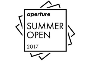 Summer-Open-Call-for-Entries