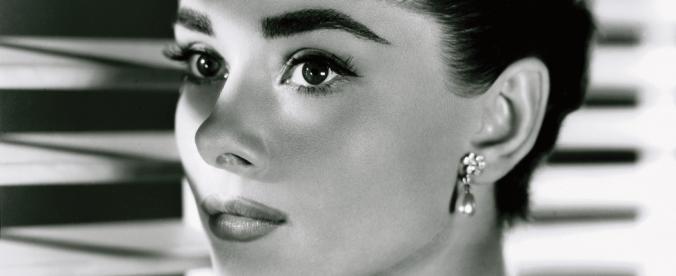Audrey-Hepburn_banner