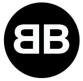 BB Logo BB