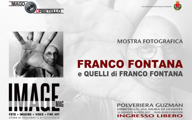franco-fontana-imago-quelli-di-A-Studio-Marketing-Consulenze-e-Formazione-1080x675