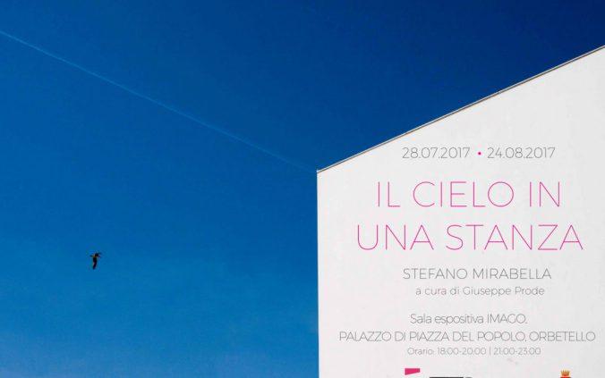 Stefano-Mirabella-il-cielo-in-una-stanza-1080x675