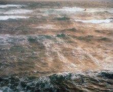 mustafa-abdulaziz-water-photography-itnicethat-10