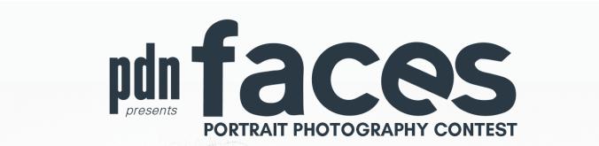 pdn_faces
