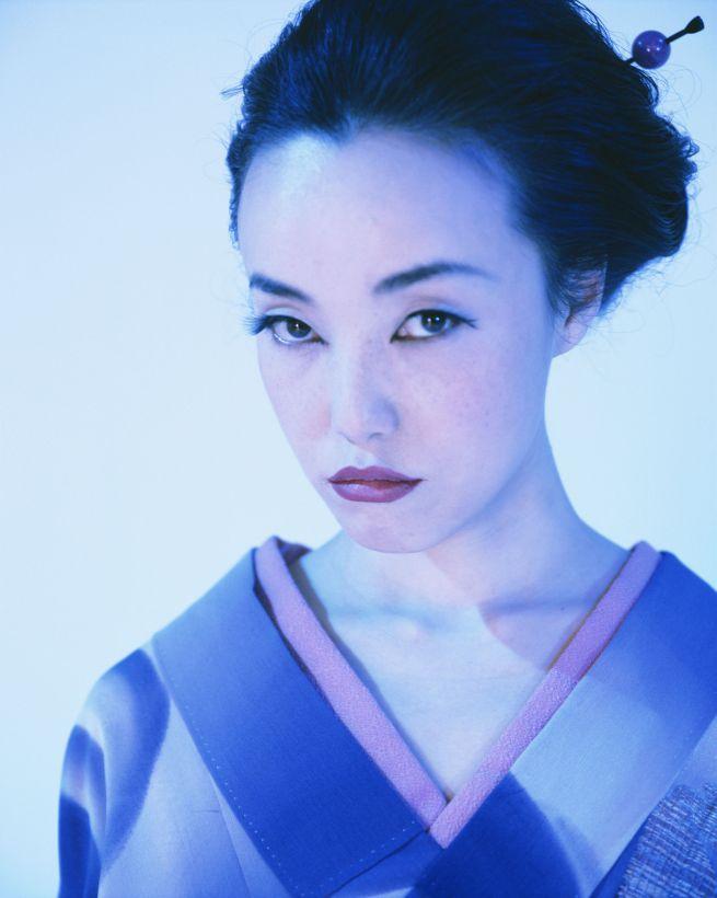 http___media_clickblog_it_8_807_nobuyoshi-araki-67-shooting-back-2007-nobuyoshi-araki-courtesy-of-taka-ishii-gallery-tokyo
