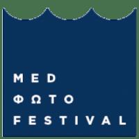 medphoto-logo